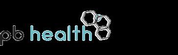 PB Healthcare