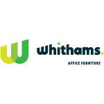 WhithamsLogo1-01